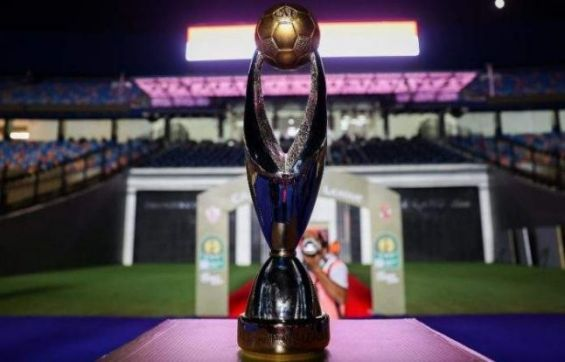 Ligue des champions : Wydad-Kaizer, dimanche prochain au Burkina Faso ?