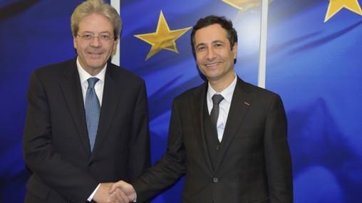 Le Maroc sort définitivement de la liste des paradis fiscaux de l'UE
