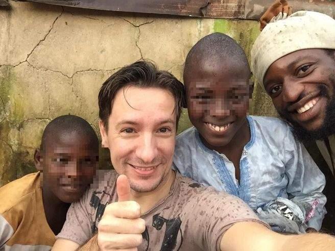 L'Italie confirme la mort de son ambassadeur en RDC