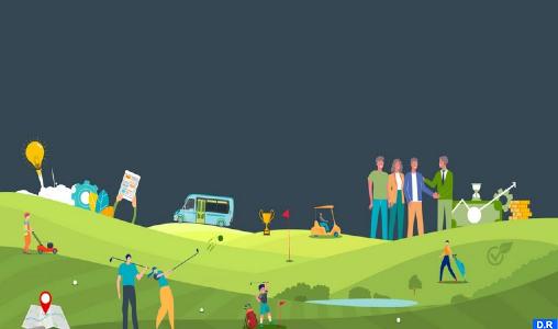 Madaëf Golfs annonce la prochaine étape de l'édition golfique du programme Madaëf Eco6