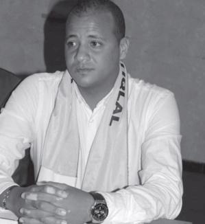 Abdelaadim Ben Blal