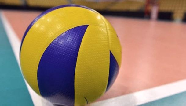 Volley-ball : Démarrage imminent du championnat
