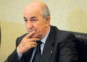 """G5-Sahel : L'Algérie joue la carte """"sioniste"""" pour écarter le Maroc ?"""