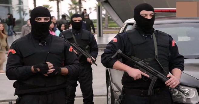 Terrorisme : Comment le Maroc affronte l'extrémisme religieux