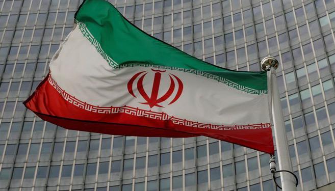 Iran-AIEA : Accord pour compenser la fin des inspections