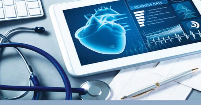 Télécoms : Des applications au service de la santé ?