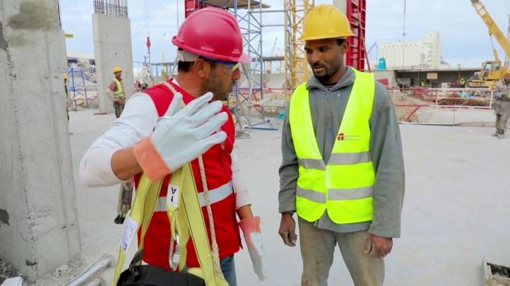 Harhoura : Jusqu'à 500 millions de DH pour l'aménagement