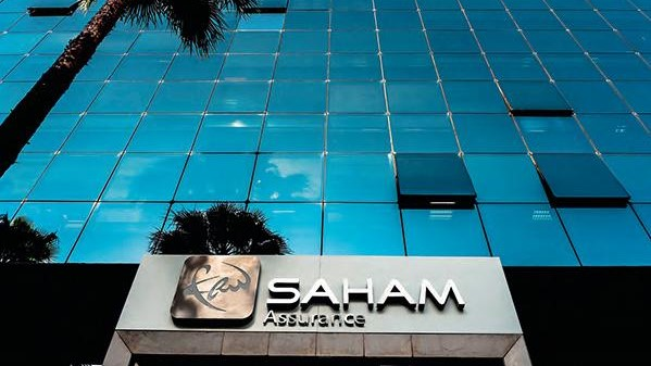 Un exercice 2020 mouvementé pour Saham Assurance