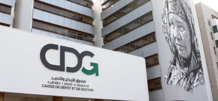 Microcrédit: La Fondation CDG accorde 2,5 MDH d'aides financières aux AGRs