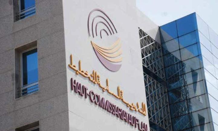 Le HCP et le SNUD engagés à renforcer leur partenariat stratégique