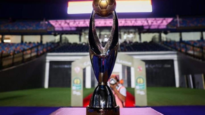 Ligue des champions : Ce dimanche, à 17heures, les Wydadis reçoivent les Kaizer Chiefs à Ouagadougou