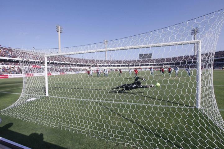 La CAF autorise la programmation des matchs internationaux en Libye
