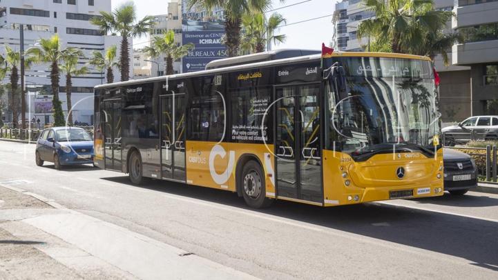Alsa vs taximen : un problème qui n'a pas lieu d'être