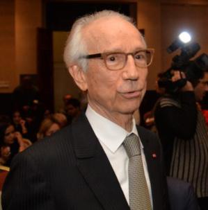 Abdelkrim Bennani
