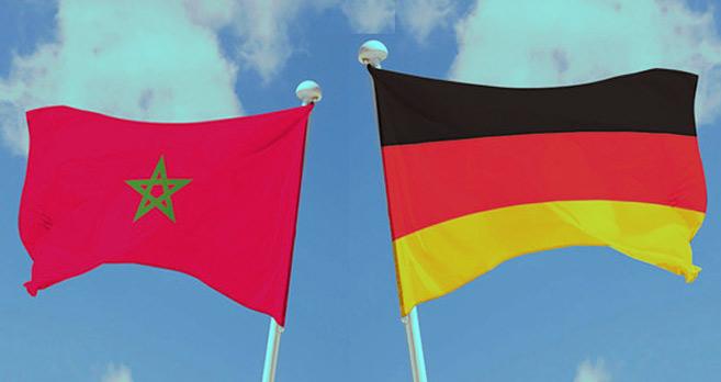 Maroc-Allemagne : Le Royaume impose le canal diplomatique