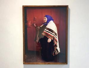 Le 18 : un Riad culturel à Marrakech