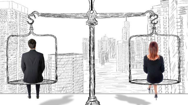 Marché du travail : Egalité femmes-hommes, une équation qui reste encore à résoudre