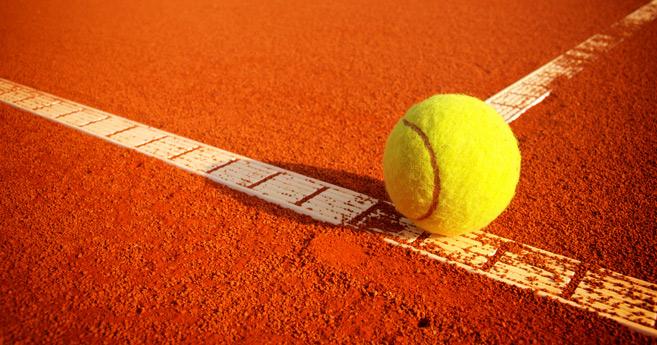 Tennis : À Taroudant, les Gadiris du R.T.C.A ont raflé la mise