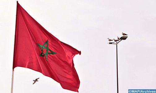Congrès des Nations Unies pour la Prévention du Crime et la Justice Pénale : le Maroc élu à la vice-présidence