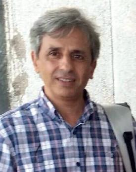 Abderrahman Ait Lhaj