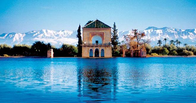 Marrakech : Appel à l'intégration de la dimension environnementale dans les politiques publiques