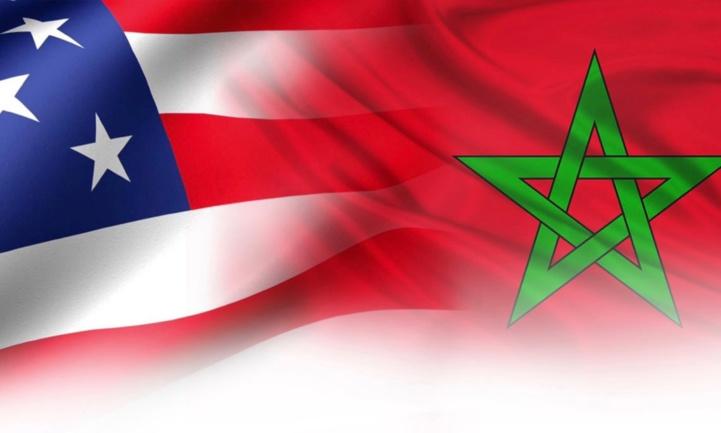 Maroc-USA : Examen des moyens de renforcer la coopération culturelle