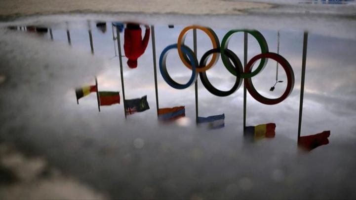 """Jeux Olympiques de Tokyo : """"Pas de public étranger !"""""""