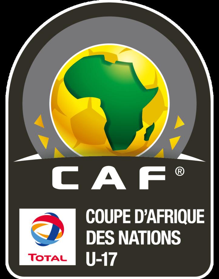 CAN U17 : Report officiel du Championnat d'Afrique des Nations U17
