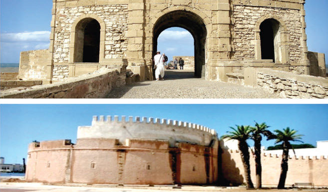 Essaouira : Un patrimoine universel à repenser