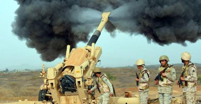 Yémen  : Nouvelle spirale des tensions