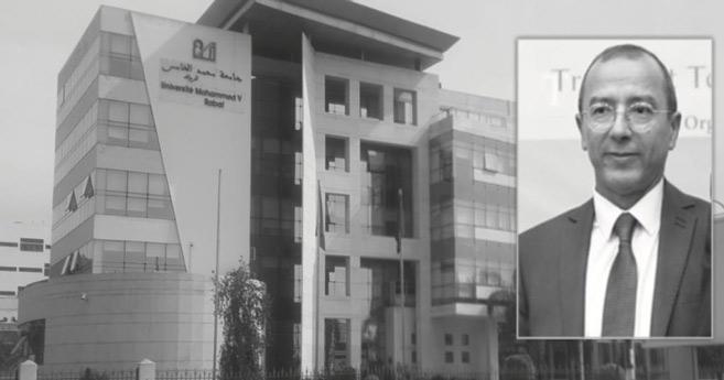 Université Mohammed V : Bachelor, Innovation, PPP... la doyenne des universités entame sa mue