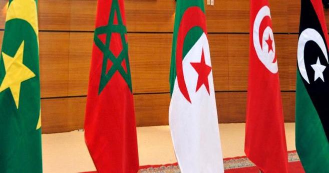 Union du Maghreb Arabe  : Vaines et malsaines tentatives d'exclusion du Maroc