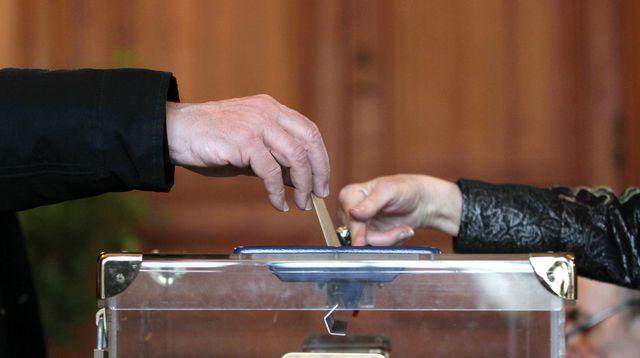 Marocains du Monde : Les laissés-pour-compte des prochaines élections !