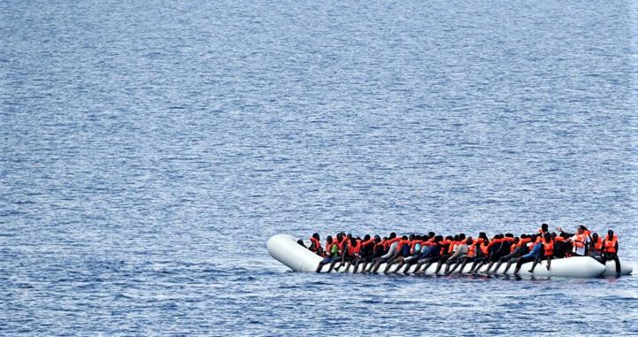 PCNS : Des priorités divergentes entre les parties européenne et africaine au sujet de la migration