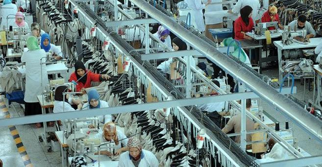 Liberté économique dans le monde : Le Maroc est « modérément libre », selon The Heritage Foundation