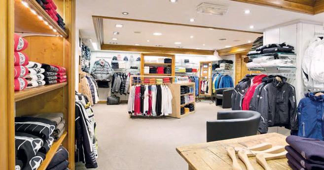 Effets post-confinement : les locataires de magasins appellent à une reconsidération des ordres d'éviction