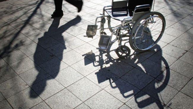Pour une participation effective des personnes en situation de handicap dans la vie politique