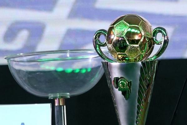 Coupe de la CAF / RCA-Namungo (1-0) : Le  Raja… une épave !