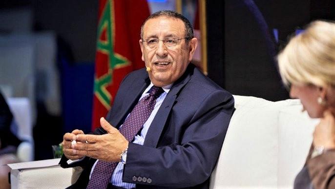 Youssef Amrani : l'ouverture, la tolérance et le dialogue, des valeurs cardinales du Maroc