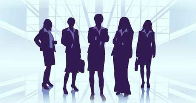 Création d'entreprises : Ces freins qui bloquent encore l'entreprenariat féminin au Maroc