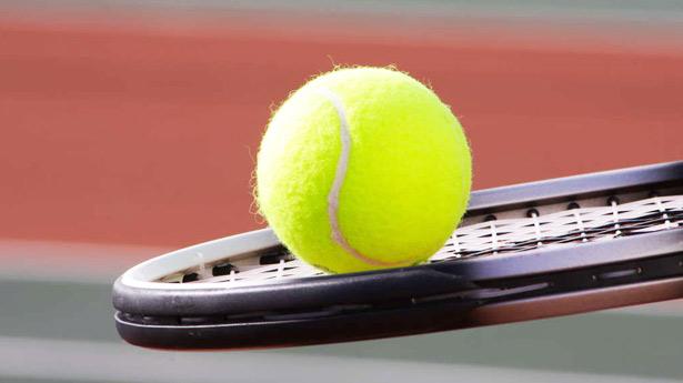 Tennis : Un week-end où il y a l'embarras du choix