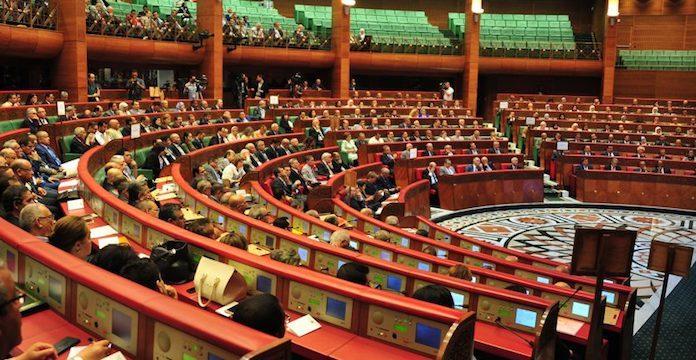 Pluralisme, représentativité et justice électorale, les trois promesses de la réforme électorale