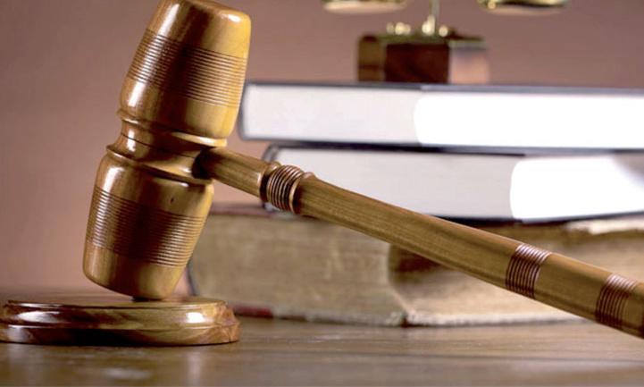 Les décisions judiciaires contre l'Etat dépassent les 15 milliards de dirhams