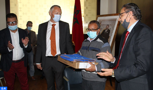 L'initiative du SMT et du SNCP en faveur des enfants bacheliers des buralistes