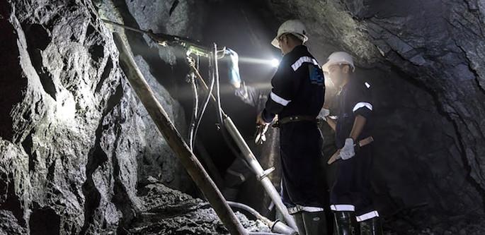 Secteur minier : Managem consolide son élan de croissance au Soudan