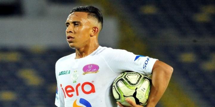 Coupe de la CAF : Le Raja vainqueur mais peut mieux faire !