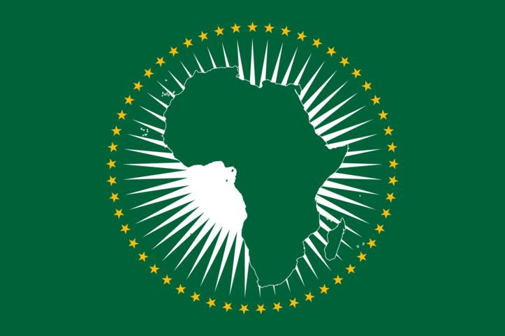 Le Maroc élu rapporteur au nouveau bureau des ministres de l'UA