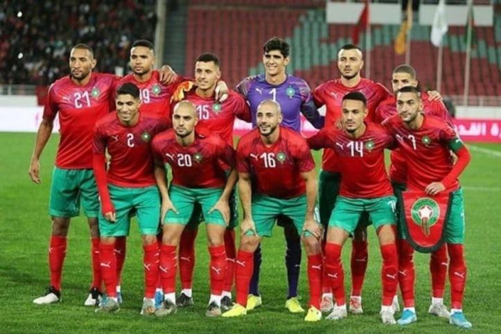 Éliminatoires CAN-2021 : Vahid Halilhodzic dévoile la liste des joueurs retenus