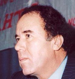 Mohammed MOATASSIME  Professeur Emérite  Faculté de Droit, Rabat-Agdal