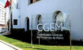 Cités des métiers et des compétences : La CGEM contribue avec 500 MDH